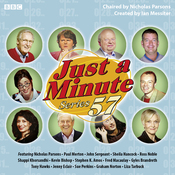Just A Minute: Complete Series 57 audiobook download