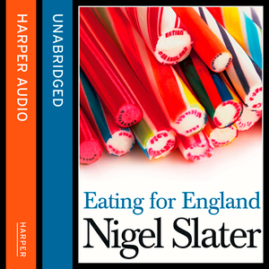 Eating-for-england-the-delights-and-eccentricities-of-the-british-at-table-unabridged-audiobook