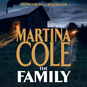 The Family audiobook download