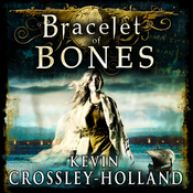 Bracelet of Bones: The Viking Sagas (Unabridged) audiobook download