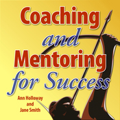 Coaching and Mentoring for Success: Supporting Learners in the Workplace audiobook download