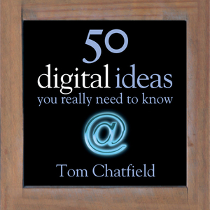 50-digital-ideas-you-really-need-to-know-audiobook