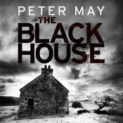 The Blackhouse audiobook download