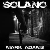 Solano (Unabridged) audiobook download