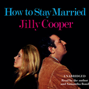 How to Stay Married (Unabridged) audiobook download