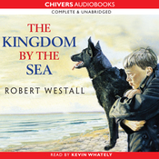 The Kingdom by the Sea (Unabridged) audiobook download