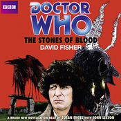 Doctor Who: The Stones of Blood (Unabridged) audiobook download