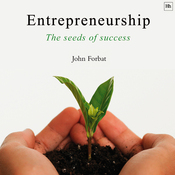 Entrepreneurship: The Seeds of Success (Unabridged) audiobook download
