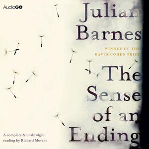 The-sense-of-an-ending-unabridged-audiobook