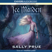 Ice Maiden (Unabridged) audiobook download