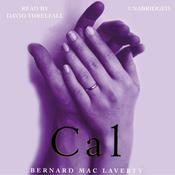 Cal (Unabridged) audiobook download