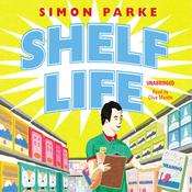 Shelf Life (Unabridged) audiobook download