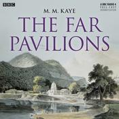 The Far Pavilions audiobook download
