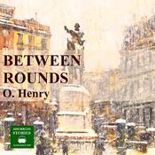 Between Rounds (Unabridged) audiobook download