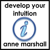 Develop Your Intuition: A Practical Guide to Trusting, Following and Improving your Intuitive Intelligence (Unabridged) audiobook download