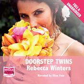 Doorstep Twins (Unabridged) audiobook download