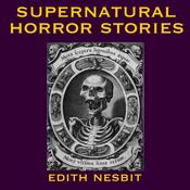 Supernatural Horror Stories: Tales of Terror (Unabridged) audiobook download