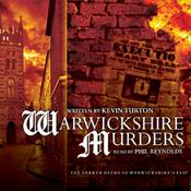 The Warwickshire Murders (Unabridged) audiobook download