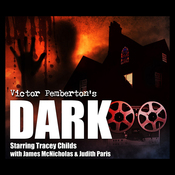 Dark (Unabridged) audiobook download