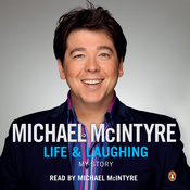 Life and Laughing: My Story (Unabridged) audiobook download