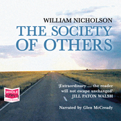 The Society of Others (Unabridged) audiobook download
