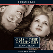 Girls in their Married Bliss (Unabridged) audiobook download