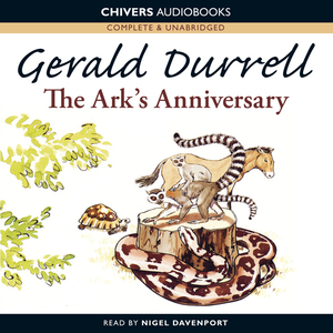 The-arks-anniversary-unabridged-audiobook