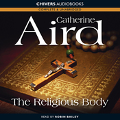 The Religious Body (Unabridged) audiobook download