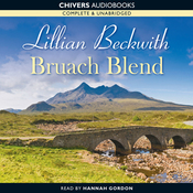 Bruach Blend (Unabridged) audiobook download