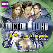 Doctor Who: The Way through the Woods (Unabridged) audiobook download