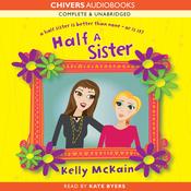Half a Sister (Unabridged) audiobook download
