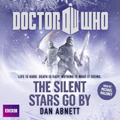 Doctor Who: The Silent Stars Go By (Unabridged) audiobook download