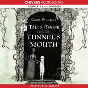 Tales of Terror from the Tunnel's Mouth (Unabridged) audiobook download
