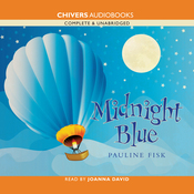Midnight Blue (Unabridged) audiobook download