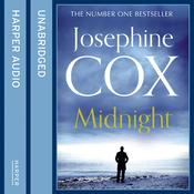 Midnight (Unabridged) audiobook download