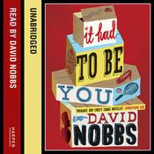 It Had to Be You (Unabridged) audiobook download