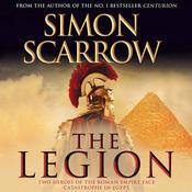 The Legion audiobook download