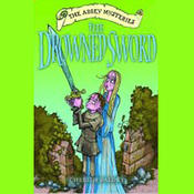 The Drowned Sword (Unabridged) audiobook download