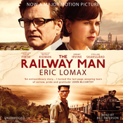 The Railway Man (Unabridged) audiobook download