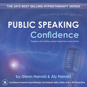 Public Speaking Confidence: Prepare and deliver great speeches every time! audiobook download