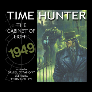 The-cabinet-of-light-time-hunter-unabridged-audiobook