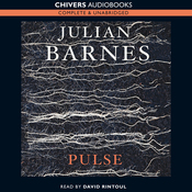 Pulse (Unabridged) audiobook download