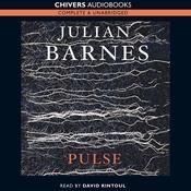 Pulse (Unabridged) audiobook download