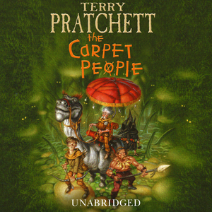 The-carpet-people-unabridged-audiobook