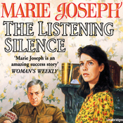 The Listening Silence (Unabridged) audiobook download