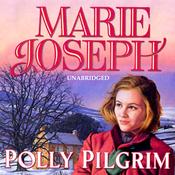 Polly Pilgrim (Unabridged) audiobook download