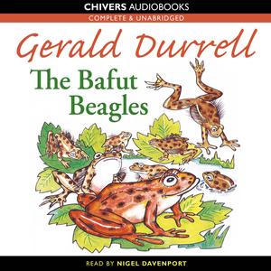 The-bafut-beagles-unabridged-audiobook