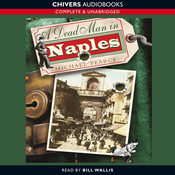 A Dead Man in Naples (Unabridged) audiobook download