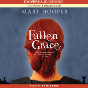 Fallen Grace (Unabridged) audiobook download