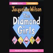 The Diamond Girls (Unabridged) audiobook download